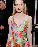 StarringKathrynNewton_CDGCocktailReception_0002.jpg