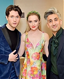 StarringKathrynNewton_CDGGreenRoom_0001.jpg