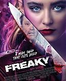 StarringKathrynNewton_Freaky_0002.jpg